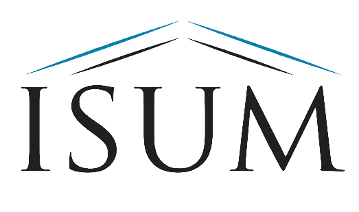 Producent ISUM - Profesjonlna Chemia Budowlana